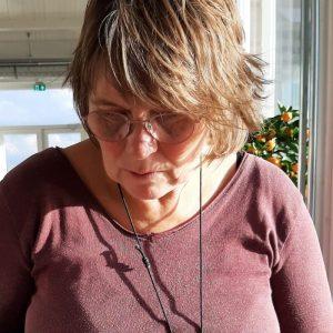 Simone Visser